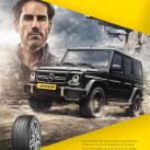 GRZ_DUNLOP_Ad_SUV_AMG_Offroad_SP_Sport_Maxx_210x297.indd