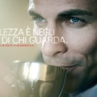 ILLY main campaign