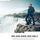 BMWMD_181+Anzeige+TourShell+210x280+5