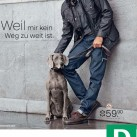 Walk_the_dog_AL_210x280.indd