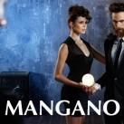 Campaign MANGANO 1